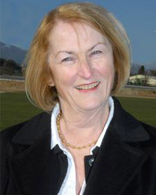 Anne-Marie-Ciavaldini-Lucciana