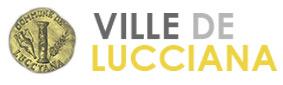 Logo_ville_de_lucciana_corse