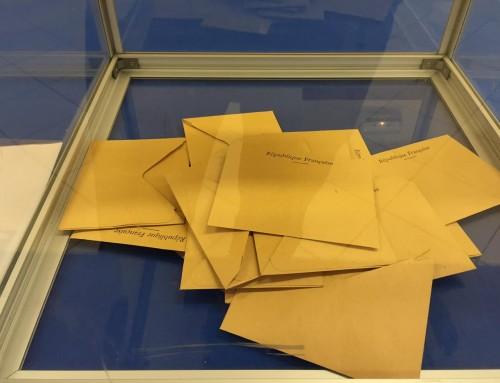 Elections présidentielles 2017 : Les bureaux de vote