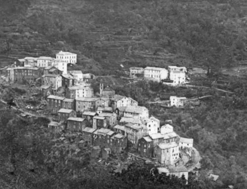 1943-1944 : Recherche de témoignages ou photographies