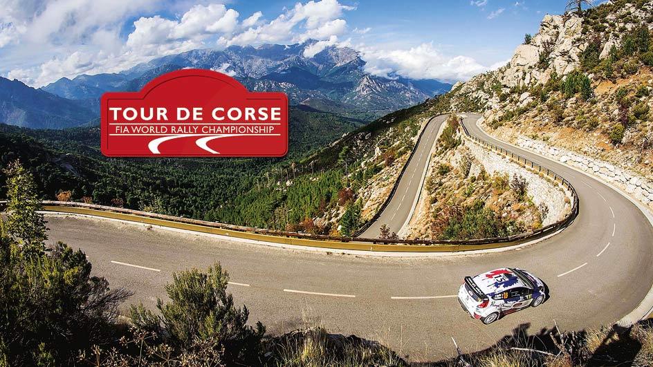 Pronostics WRC-2017 7655_atWorld_France-cover-2016_1