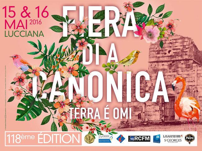 fiera-di-a-canonica_page_slider