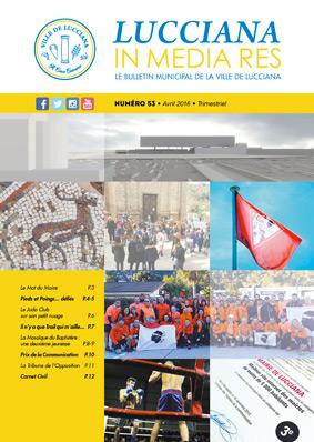 Vignette-Bulletin-municipal-avril-2016