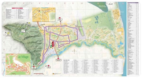 plan-de-la-commune-2