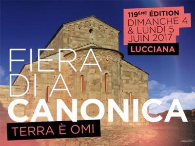 canonica2017