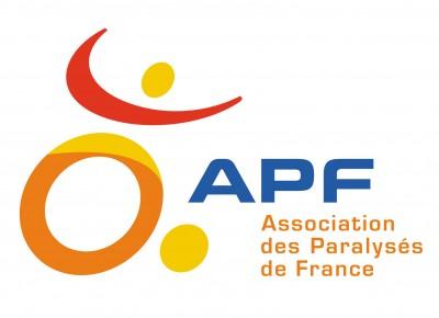 Logo-APF