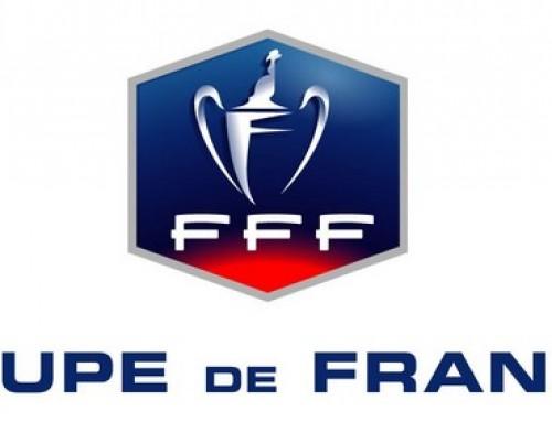 Coupe de France : Ca passe pour le Gallia !