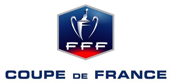 logo-coupe-de-france