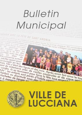 Vignette-Bulletin-municipal_ville_lucciana