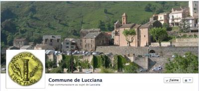 lucciana-facebook