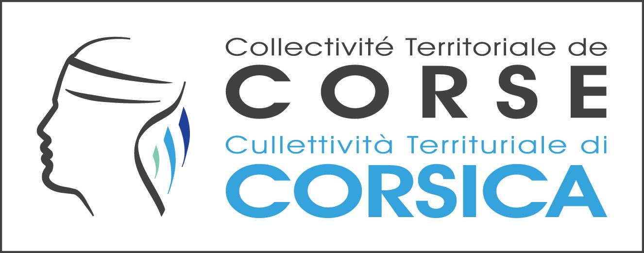 Logo-CTC-quadri