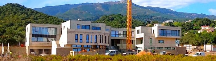 centre_administratif_lucciana
