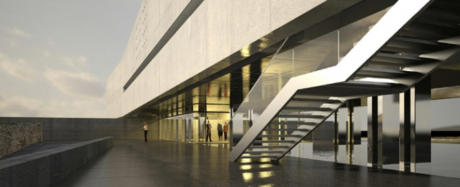le_projet_architectural_mariana_musee_14020140527093351-1
