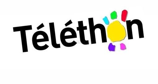 Logo-telethon-1