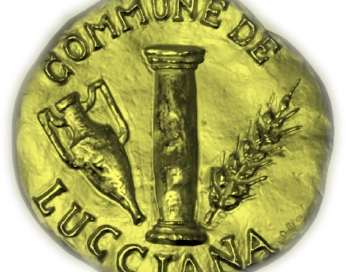 logo-mairie-Lucciana
