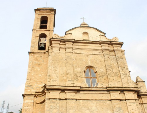 Communiqué de l'Association Saint Michel : Résultats