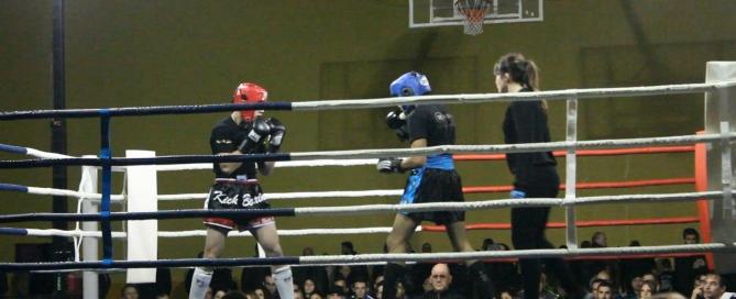 kick1-7
