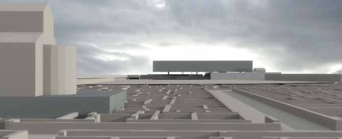 le_projet_architectural_mariana_musee_7520140526105314