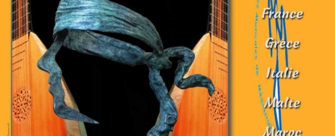 les-rencontres-musicales-de-mediterranee-2015_evenement_large