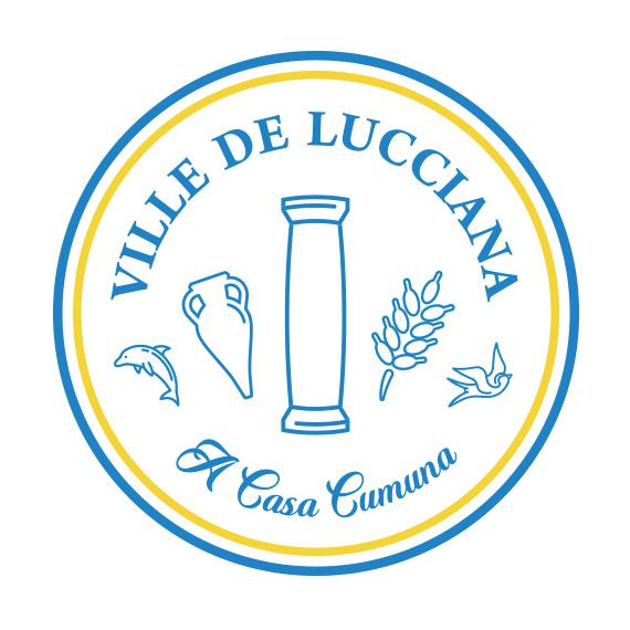 Logo-ville-de-lucciana-casa-cumuna-corsica-hd