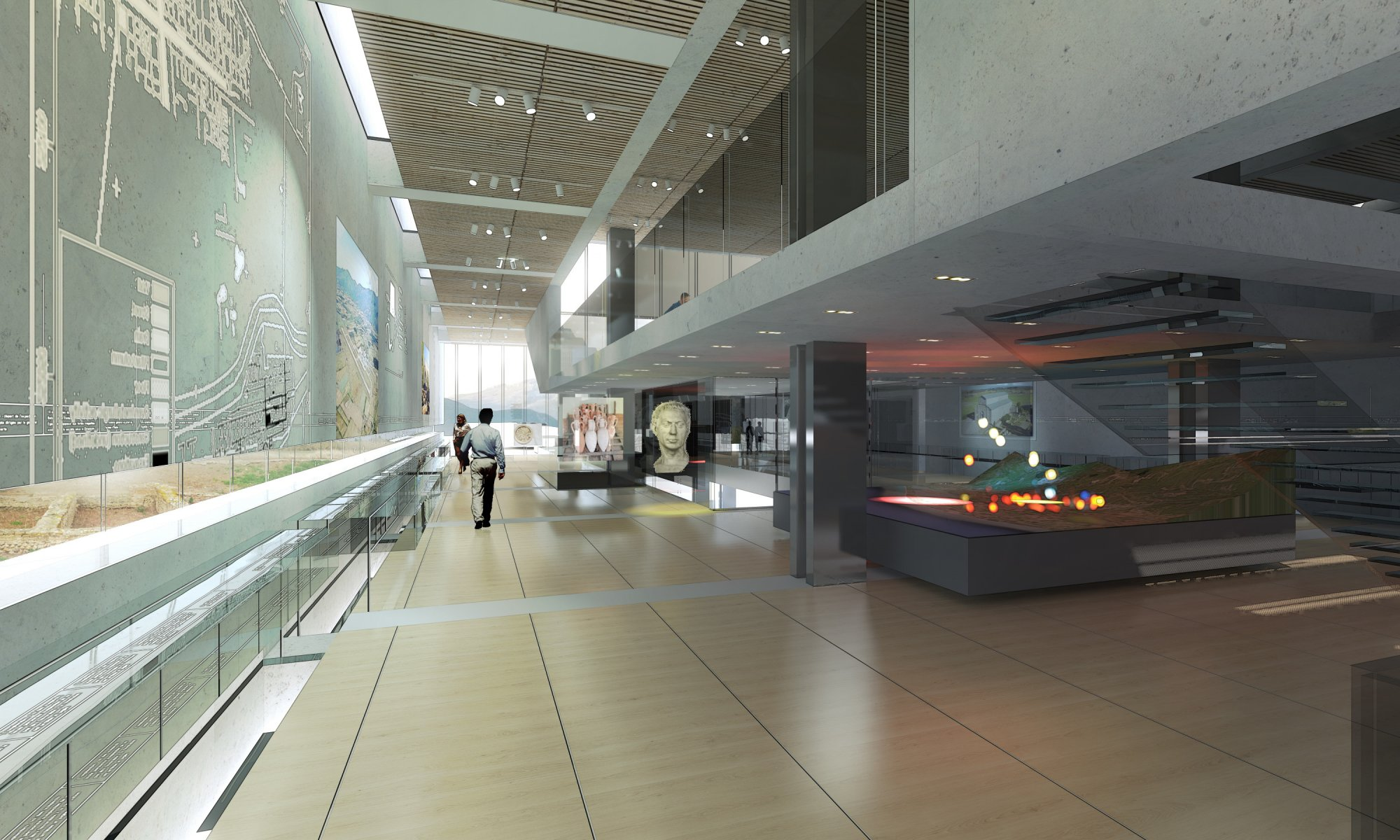 le_projet_architectural_mariana_musee_7320140526105209