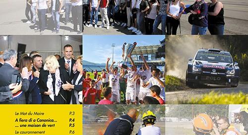 Bulletin-Municipal-Lucciana---Juillet-2016---V-Num-P1