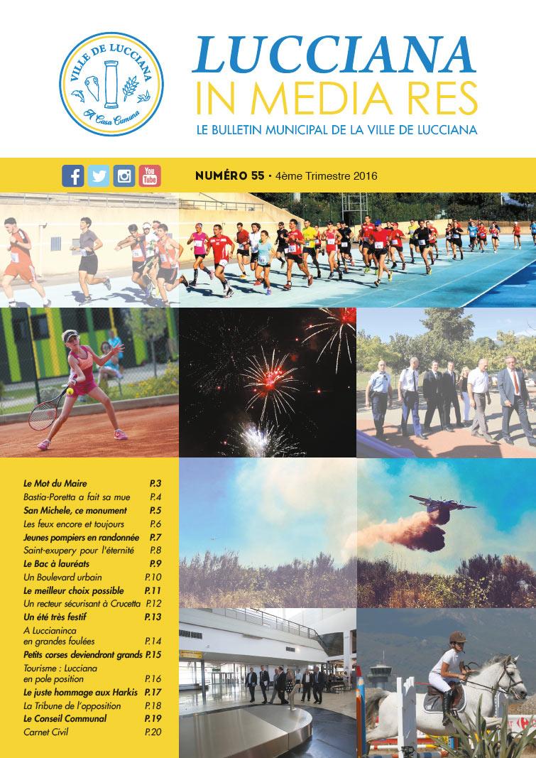 bulletin-municipal-lucciana-2016-novembre