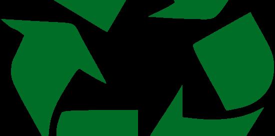 550px-recycling_symbol2_svg