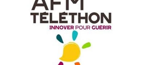 afm_telethon