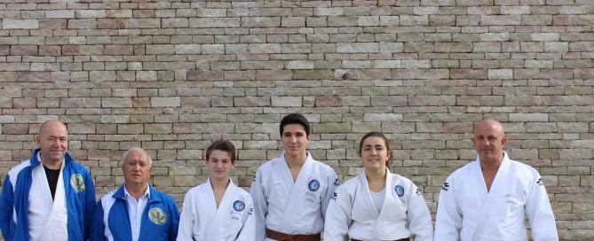 judoqualif2017