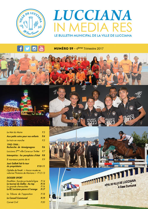 Bulletin-Municipal-Lucciana-Octobre-2017-V-Web-Couv