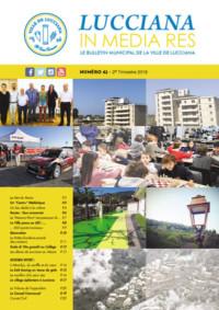 Bulletin-Municipal-Lucciana---Mai-2018-V-Web_Page_01