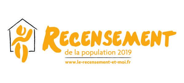 181204-121235-le-recensement-de-la-population-en-2019_focus