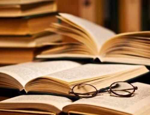 La Bibliothèque Municipale a désormais sa page facebook