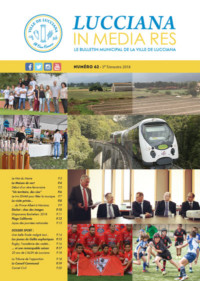 Bulletin-Municipal-Lucciana-Aout-2018