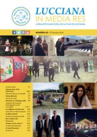 Bulletin-Municipal-Lucciana--Novembre-V6-2018