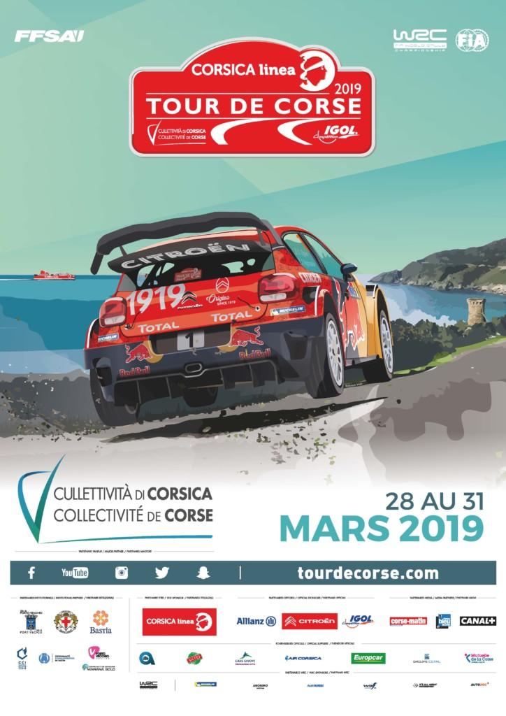 FFSA-WRC-TOUR2CORSE-A4-vDef2