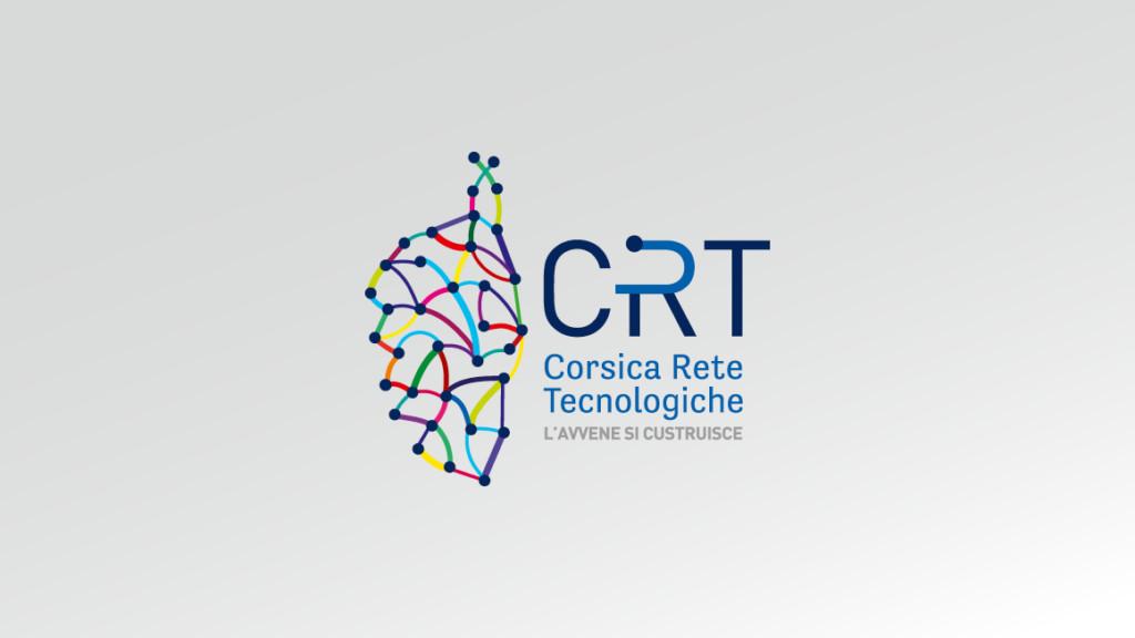 PROJET-SLIDER_CRT_logo