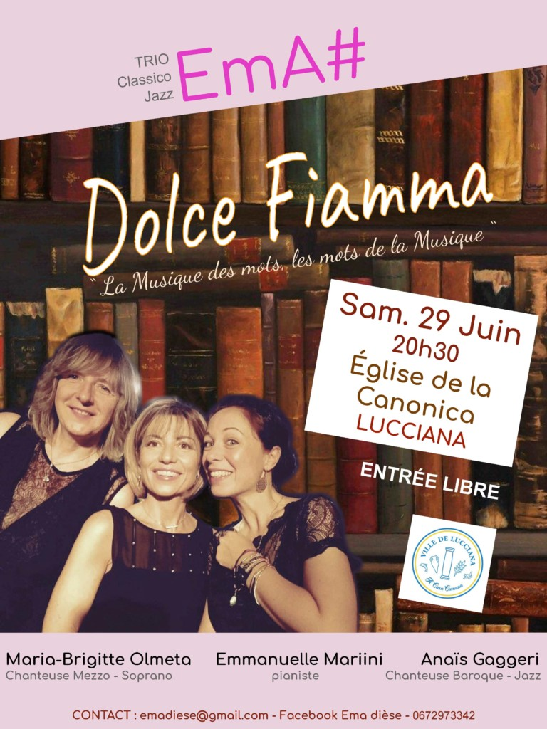 AFFICHE-dolce-Fiamma-3