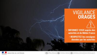 orages-orange2_imagelarge