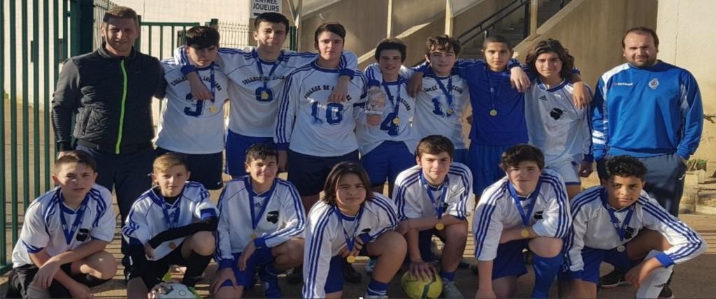 asfootball