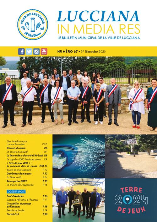 Bulletin-Municipal-Lucciana---Juin-2020---V-Web_Page_01