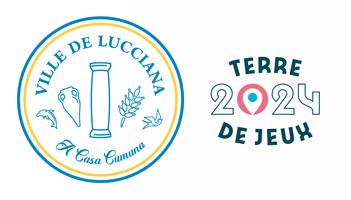 Logo-ville-de-lucciana-casa-cumuna-terre-de-jeu-2024-retina