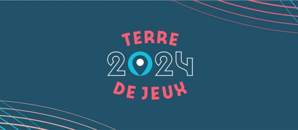 desktop-le-label-terre-de-jeux-2024-picture-20200710100917