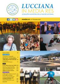 Bulletin-Municipal-Lucciana---Janvier-2021