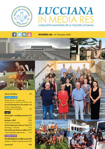 Bulletin-Municipal-Lucciana---Septembre-2020