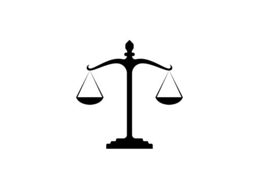Permanence juridique à Lucciana : L'accès gratuit au droit, pour tous !