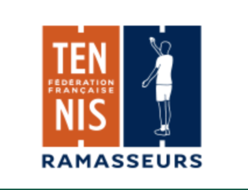 Roland Garros 2022 – Sélection des ramasseurs de balles